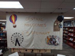 Central MS OK City 3