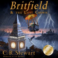Britfield_2400x2400_Audible Cover2 - with seal